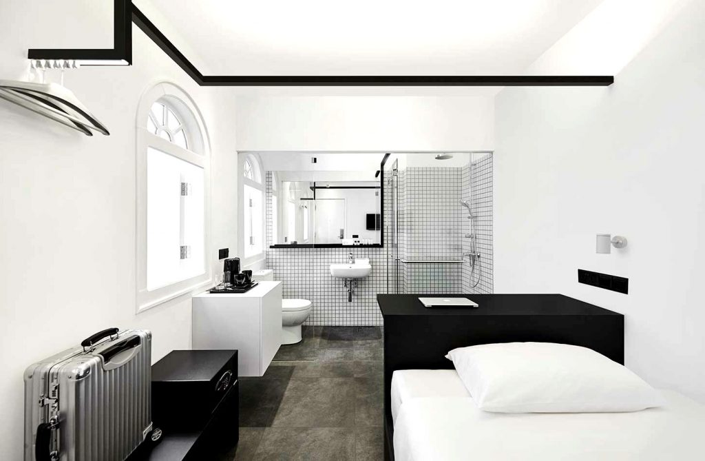 cd8120ad42f3a Singapore is no stranger to boutique hotels. They're fun, uniquely designed–a  welcomed break from the standard fare you find at more well-established  hotel ...